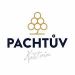 Pachtův košt vín v liblicích